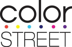 Become A Color Street Stylist